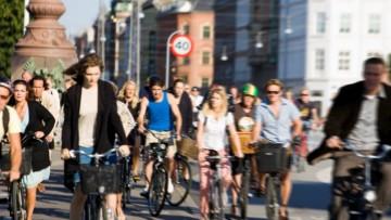 Comuni in pista, mutui in conto interessi per la mobilità sostenibile