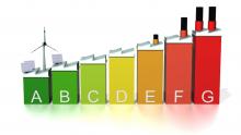 Efficienza energetica, l'UE chiede decarbonizzazione e edifici NZEB