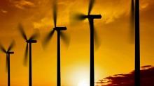 Rinnovabili non fotovoltaiche: in vigore il decreto