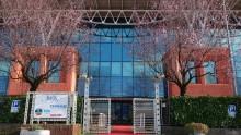 Prodotti per l'isolamento termico: FI·VE acquisisce lo stabilimento BASF di Bibbiano