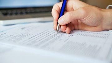 Documento di gara unico europeo: pubblicate le indicazioni del Mit