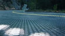La Route 66 diventerà un'autostrada solare, almeno in parte