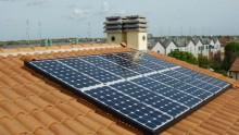 FER elettriche: da GSE le nuove regole tecniche per lo Scambio sul Posto (SSP)