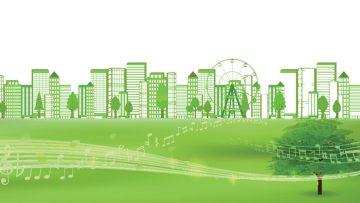 Sostenibilità ambientale nelle costruzioni: aggiornata la Uni/PdR 13:2015