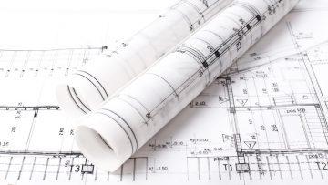 Norme Uni scontate per gli ingegneri: rinnovata la convenzione con Cni