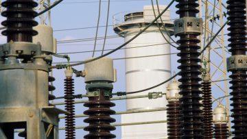 Recepita la direttiva 2013/35/UE per i campi elettromagnetici: tutte le novità