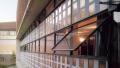 Materiali vetrosi e vetrocemento nell'edilizia del Novecento: caratteristiche tecniche