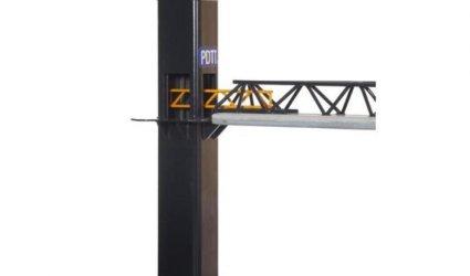 Figura 4-Pilastro