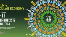 Ecomondo 2016: le prime anticipazioni sul programma