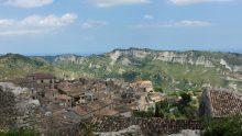 Come funziona la pianificazione d'emergenza della Calabria, la prima in Italia