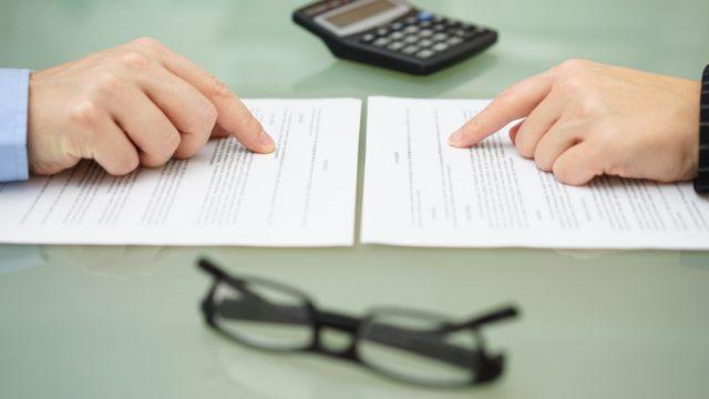Clausole assicurative 'claims made': i chiarimenti del Consiglio nazionale ingegneri
