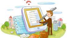 Fatturazione elettronica tra privati: è partita la fase sperimentale