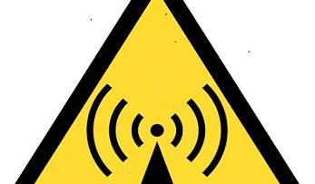 Campi elettromagnetici: con il D.Lgs. n. 159/2016 lavoratori più protetti