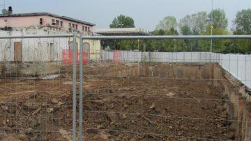 Attività di scavo superficiale: che cosa dice il D.P.R. n. 177/2011