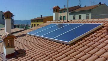Accesso agli incentivi per il solare termodinamico: ecco come funzionano le nuove regole