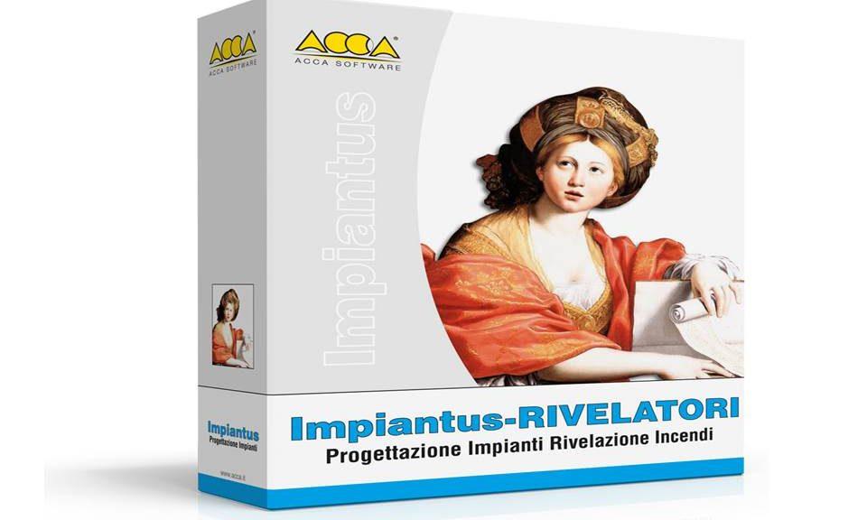 Acca_Impiantus