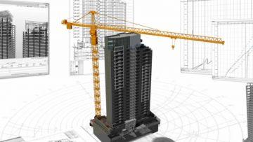 Commissione sul Bim: la ricetta delle società di ingegneria