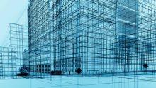 Bim e digitalizzazione nelle costruzioni: a che punto siamo?