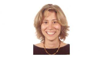 La gestione rifiuti, opportunità per il professionista tecnico: intervista all'ing. Barbara Thomas