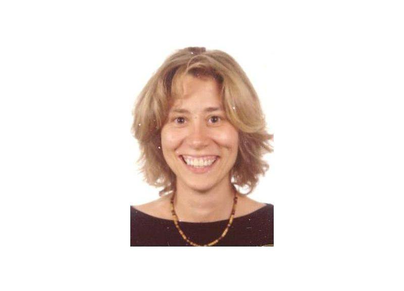 L'ing. Barbara Thomas, tra i docenti del Master in Gestione Rifiuti della Scuola di Formazione Ipsoa