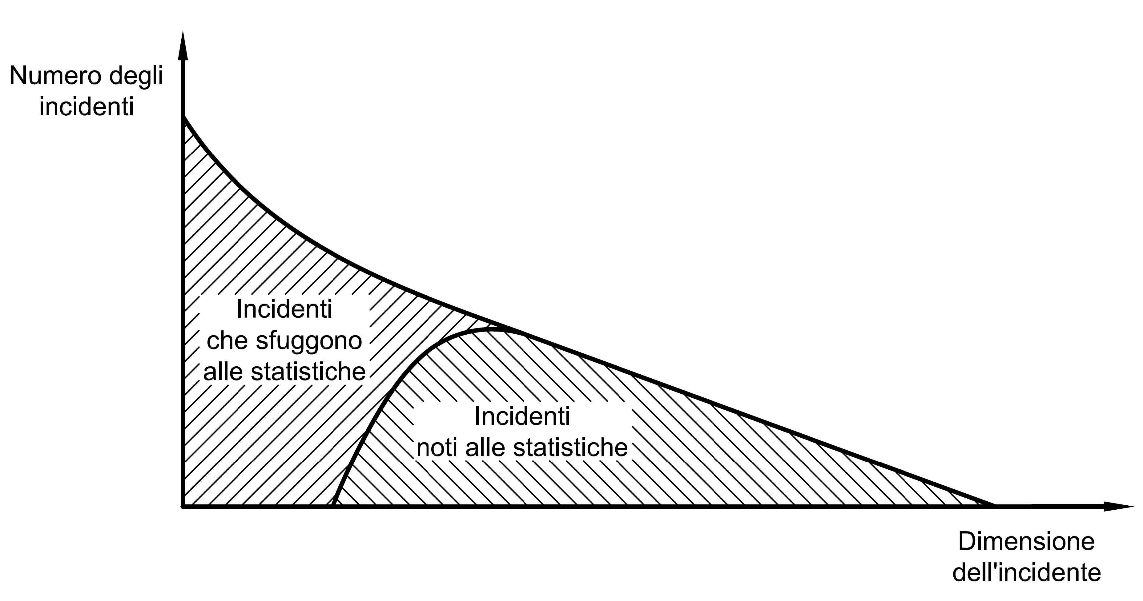 Fig209-1