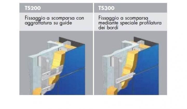 Fissaggio_Scomparsa