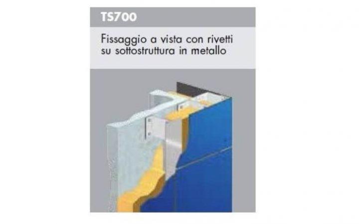 Fissaggio_vista