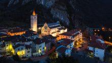 Ricostruzione post sisma: Friuli 1976, l'Orcolat non piega le comunità