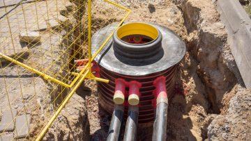 Chi sono i soggetti autorizzati ai lavori elettrici in cantiere?