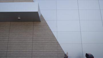 Facciate ventilate: rivestimenti d'esterni e soluzioni Sogimi per l'efficienza energetica