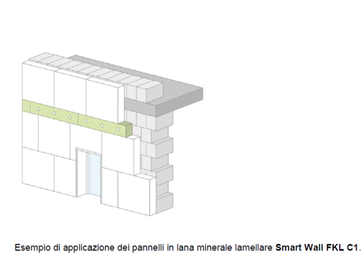 Knauf_insulation_smart Insulation