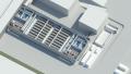 Data center: il primo hub neutrale del Mediterraneo avrà impianti idronici