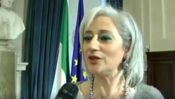 "Sisma Centro Italia, l'ing. Angeli: ""Emergenza non vuol dire fretta"""