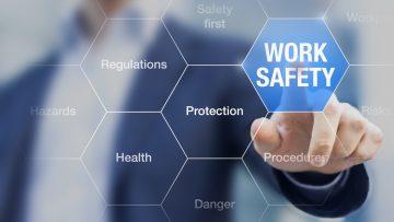 Ad Ambiente Lavoro 2016 formazione gratuita per RSPP ASPP