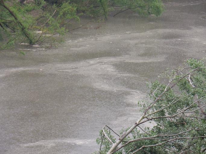 Alluvione_Calore