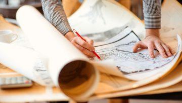 Progettisti interni alla Pa invece che studi esterni: la Sardegna ci riprova