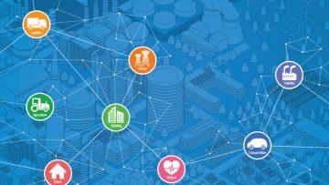 Giornata Nazionale dell'Energia: le Smart Cities al centro