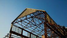 Gare pubbliche di ingegneria: un'estate da ricordare