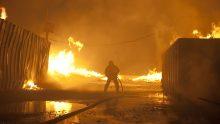 Esplosioni nelle industrie: come analizzare le cause