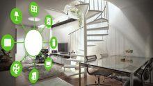 Domotica e Building Automation: la guida Enea alle detrazioni