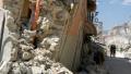 Terremoto 24 agosto 2016, si fa presto a dire muratura: l'analisi di S. Lagomarsino