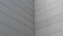 Elementi di fissaggio per i sistemi di facciata: quali soluzioni adottare?