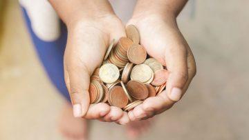 Sisma, chi fa donazioni di denaro può ottenere bonus fiscali: ecco come