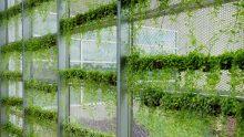 Arriva il prontuario del green building, norma per norma, regione per regione