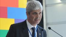 Rischio idrogeologico: le future linee guida spiegate da Gian Vito Graziano