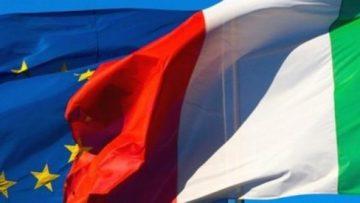 Legge 2015 di delegazione europea: novità ambientali e non solo