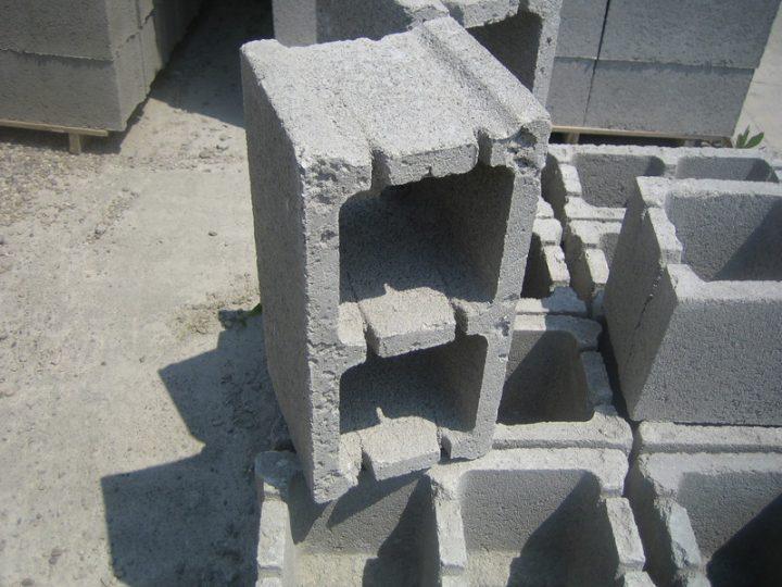 manufatti_cemento_Fantuz_ugo