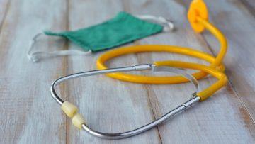 Perché la medicina del lavoro è una disciplina primaria