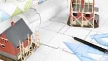 Norme Tecniche Costruzioni: la nuova bozza delle NTC insiste su miglioramento e adeguamento