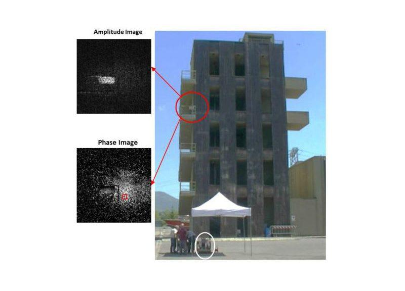 olografia_edifici
